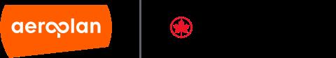 Aeroplan|Air Canada